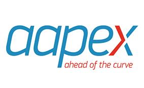 AAPEX AUTOMOTIVE SHOW